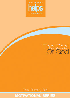 Zeal Of God