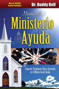 Spanish Ministry of Helps HandBook