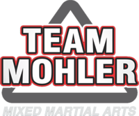 Head Instructors -Team Mohler page