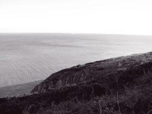 Cliffwalk Bray