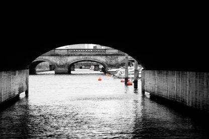 Canal Tour Kopenhagen VIII