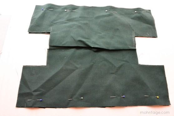 Mohntage_Kosmetiktasche Tutorial - Box zipper pouch tutorial (22)