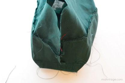 Mohntage_Kosmetiktasche Tutorial - Box zipper pouch tutorial (7)
