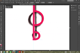 Step-by-step-Logo-Design-Mohntage (8)