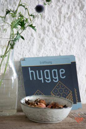 Hygge-Mainz-Daenisches-Cafe-Mohntage-Gastbeitrag-Rheinhessenliebe-8