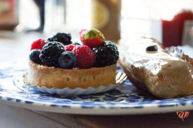 Rezept-Crème-de-caramel-au-beurre-salé-Eat-stray-love-Bretagne-Mohntage-18