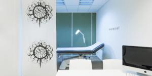 mohsclinics-room2
