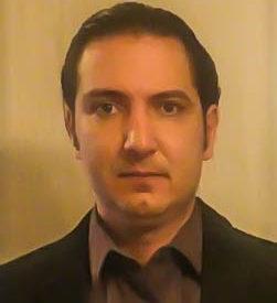 Mohsen Javdani