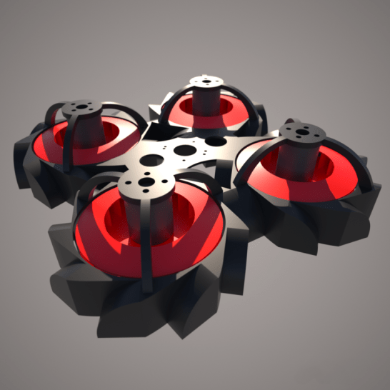 black-rosebud-1