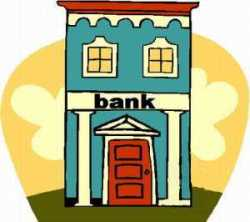 В каком банке лучше взять ипотеку в 2019 чтобы было выгодно.