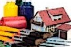 план ремонта квартиры с черновой отделкой