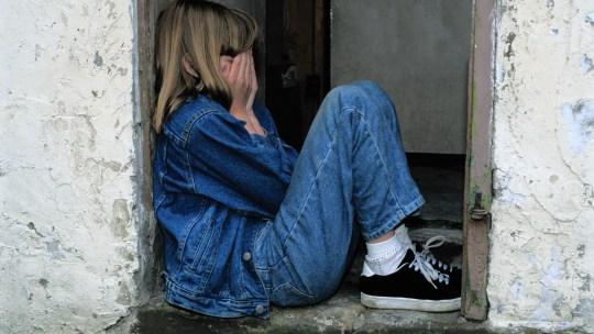 Comment protéger les enfants du harcèlement scolaire ?