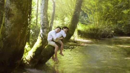 Comment reprendre contact avec la nature ?