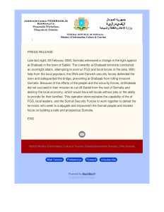 Press release 23 Feb 03_22 PM