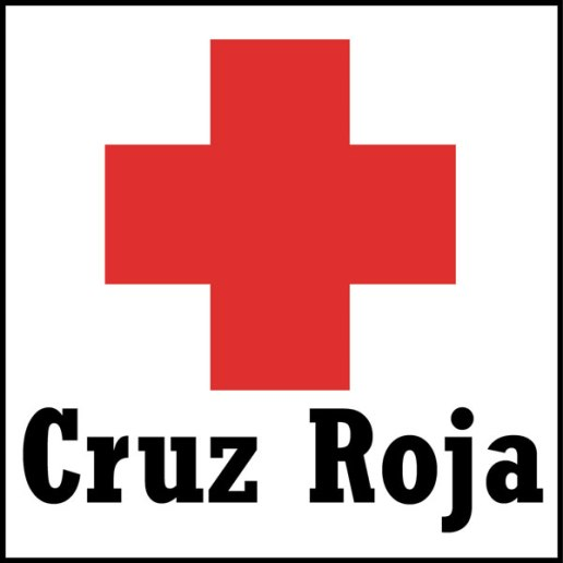 cruz-roja-logo1