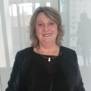 Gwenaëlle Donnart, conseillère ELORA