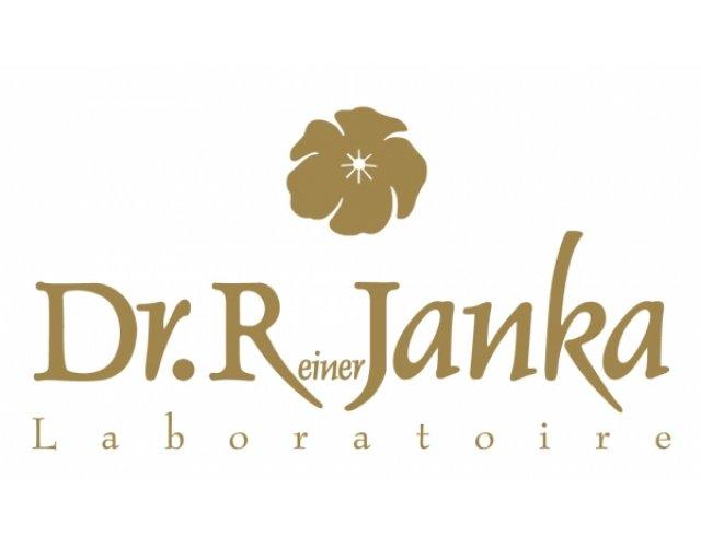 J'ai testé la cosmétique corrective | Dr Reiner Janka