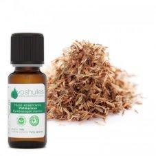 huile essentielle de palmasora