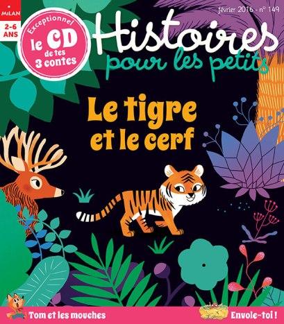 histoires-petits-tigre-cd-contes-fevrier-2016