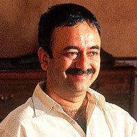Raj Kumar Hirani