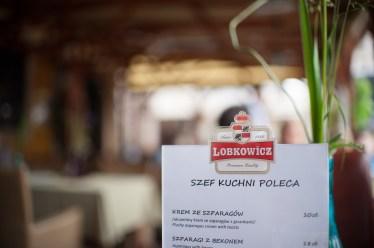 Lobkwoitz-3