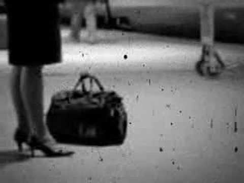 The Walkabouts - The Train Leaves At 8 ( Mikis Theodorakis )