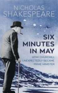 Six Minutes in May – 6 phút tháng Năm