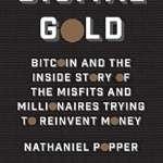 5 cuốn sách những người quan tâm đến bitcoin không nên bỏ qua