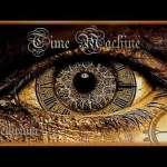 Accept – Time Machine