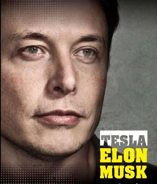 Tesla – Elon Musk: Tương lai và những điều viễn tưởng