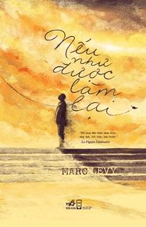 Nếu như được làm lại (Replay)- Marc Levy