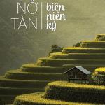 NỞ TÀN – Biên niên ký