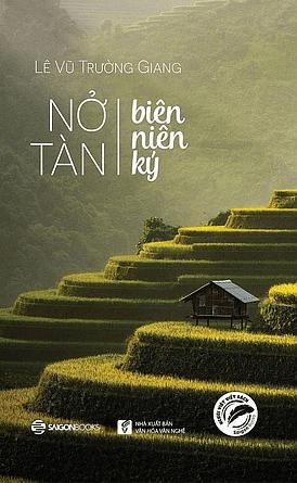NỞ TÀN - Biên niên ký