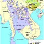 Trao đổi về vị trí của cư dân nói ngôn ngữ Thái – Kadai trong lịch sử Việt Nam thời tiền sử
