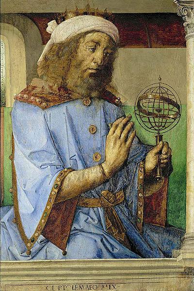 Thiên nghi và thời hoàng kim của thiên văn học cổ đại