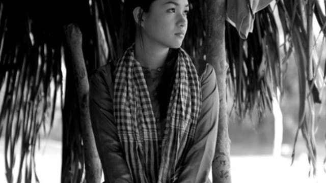 Trang phục xưa của người đồng bằng sông Cửu Long