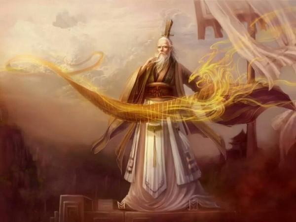 Vì sao Trụ Vương vô đạo lại được phong Thần?