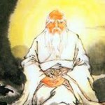 """Triết lý của Lão Tử về """"đạo, đức, phúc, mệnh"""""""