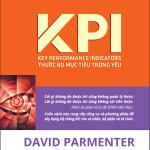 KPI – Thước đo mục tiêu trọng yếu