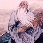 """""""Thiên, Địa, Nhân"""" theo tư tưởng của Lão Tử"""