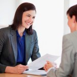 Phương pháp phỏng vấn sâu trong nghiên cứu nhân học