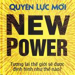 Quyền lực mới