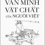 Văn minh vật chất của người Việt