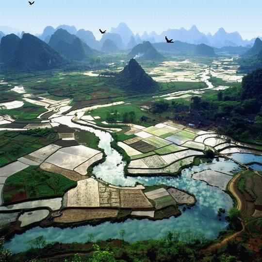 Từ cậu bé nghèo khó hiếu thảo trở thành nhà địa lý lừng danh đất Việt, Tả Ao