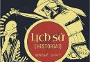Lịch sử (Historiai)