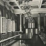 Những bức ảnh Phủ toàn quyền Đông Dương đầu thế kỷ 20