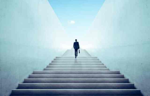 Bạn chọn là người thành công hay thất bại?