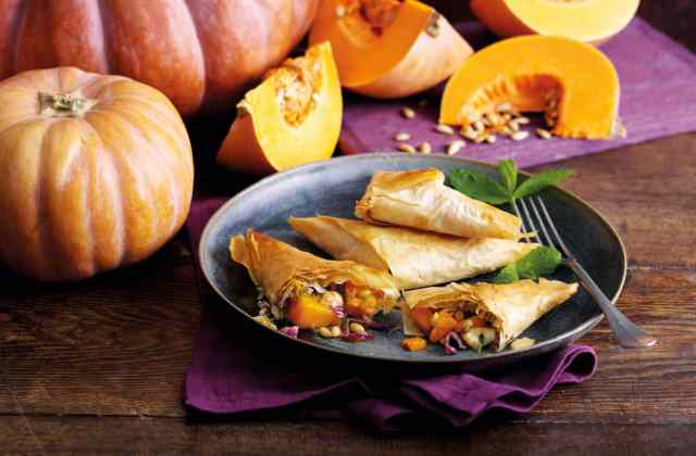 Image result for pumpkin recipes