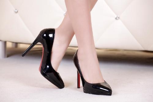 Kết quả hình ảnh cho giày cao gót