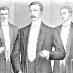 Những quy tắc giao tiếp của một quý ông đã có từ hơn 100 năm trước